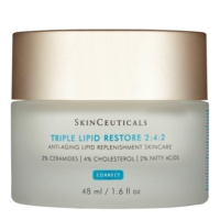 SkinCeuticals AeB Solution Tonico Anti Impurità Anti Età Viso 250 ml