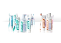 elmex Linea Igiene Dentale Quotidiana Dentifricio Junior 6 12 Anni 75 ml